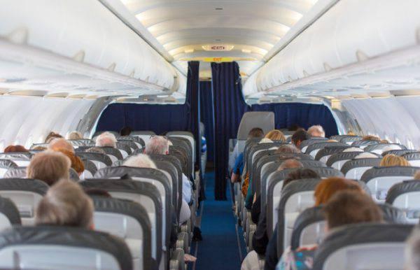 voli low cost 25 aprile