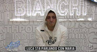 amici-2018-luca-lacrime-maria-defilippi(2)