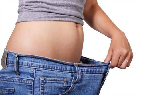 dieta di 6 giorni per perdere 4 chili
