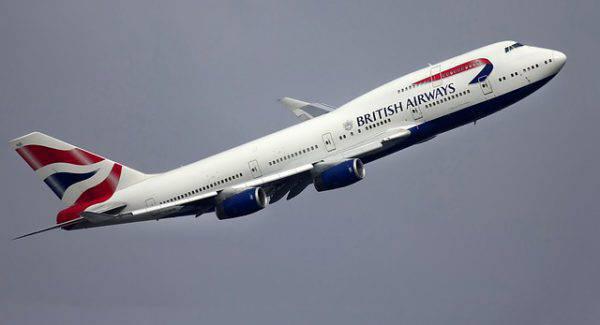 voli low cost a lungo raggio