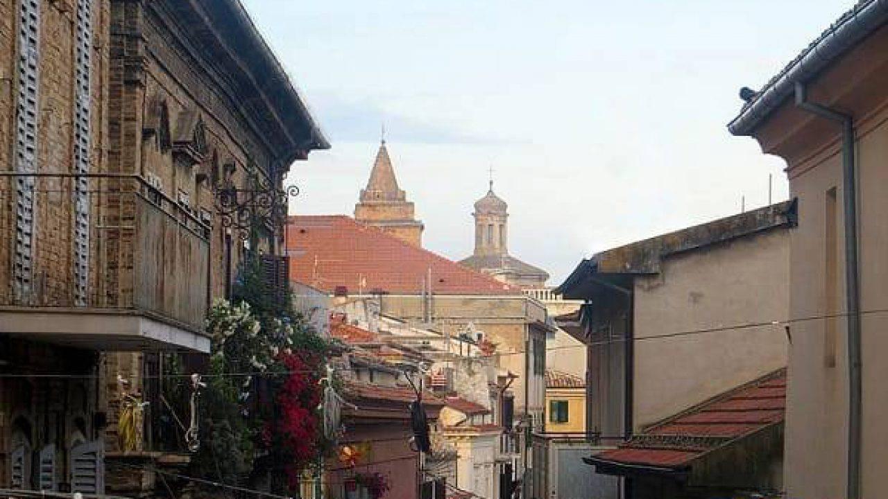 Dove vivere con pochi soldi in Italia