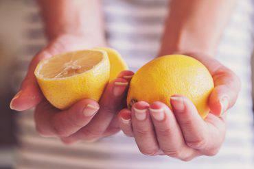 dieta-limone-pancia-piatta-tre-giorni