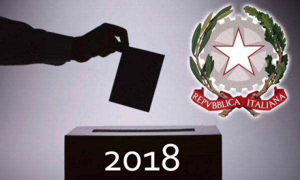 elezioni-regionali friuli 2018