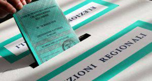elezioni-regionali-friuli 2018-