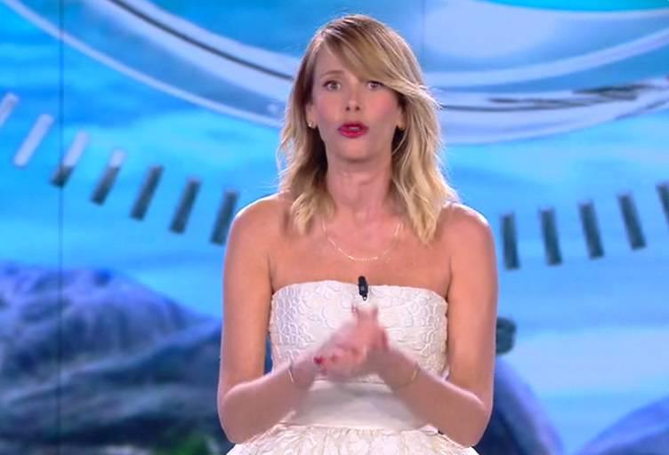 finale-isola-dei-famosi-2018(2)