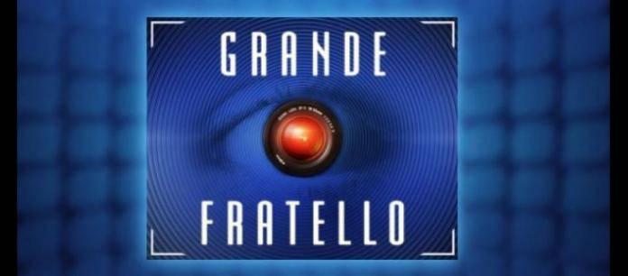 Grande Fratello 2018