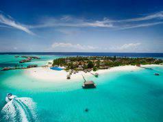 Quando andare alle Maldive