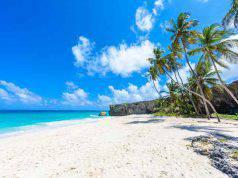 spiaggia beach scanner