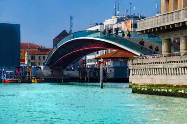 Tornelli Venezia