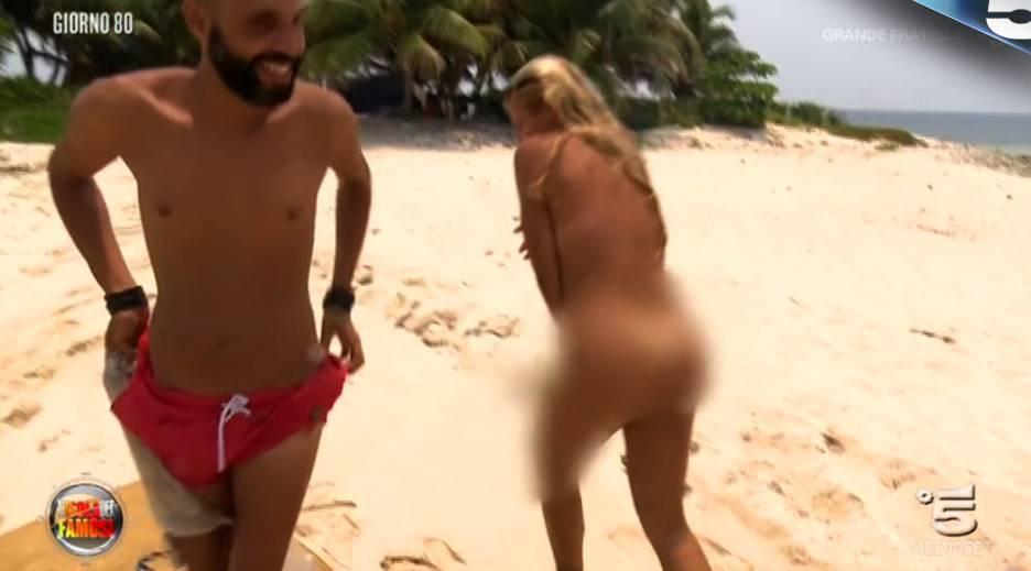 isola-famosi-2018-francesca-cipriani-nuda