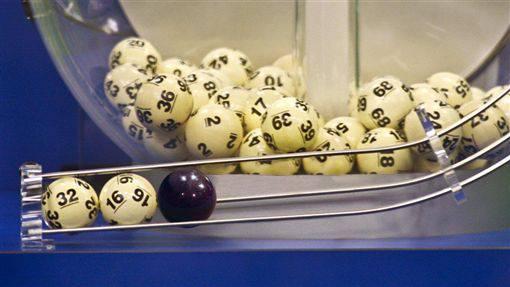 estrazioni lotto 10 aprile