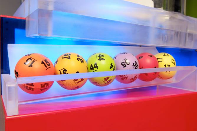 risultati estrazioni lotto 17 aprile