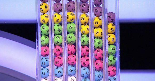 estrazioni lotto 14 aprile