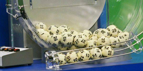 Estrazione Lotto e SuperEnalotto di oggi 17 aprile 2018, i numeri