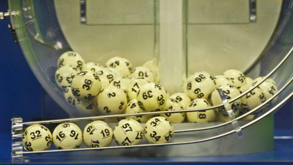 Estrazioni Lotto oggi giovedì 26 aprile 2018