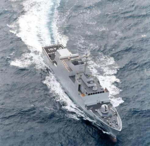 mare-sicuro-elicottero-precipita-mare-andrea-fazio
