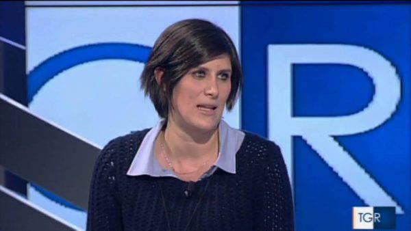 Torino: registrato figlio di due donne
