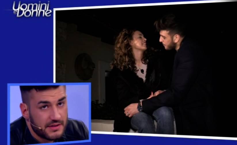 uomini-donne-puntata-4-aprile-2018-sara-lorenzo