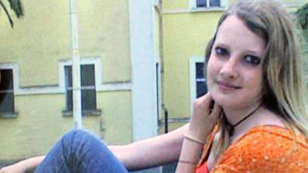 """Sarah Scazzi, l'ex di Ivano Russo: """"Ha mentito, quel giorno è uscito di casa"""""""
