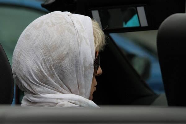 catania violenze abusi moglie