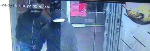 Canada, bomba in un ristorante: 15 feriti nell'attentato