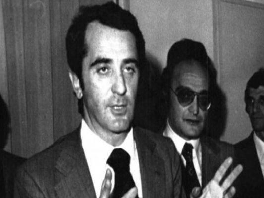 È morto Gaetano Anzalone, portò alla Roma Liedholm e Pruzzo
