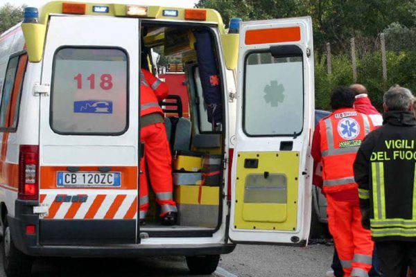 Palermo, pirata della strada travolge e uccide due donne a Brancaccio