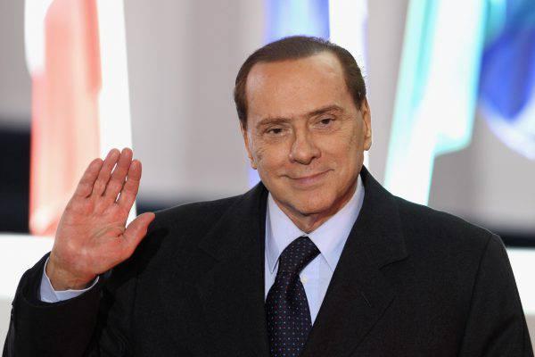 Berlusconi riabilitato, alle prossime elezioni può fare il candidato premier