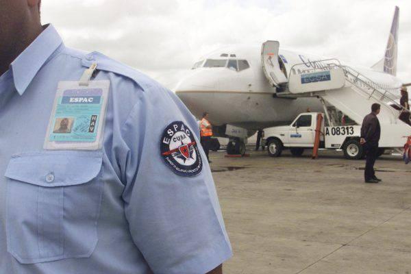 Incidente aereo a Cuba, il Boeing aveva 39 anni di volo