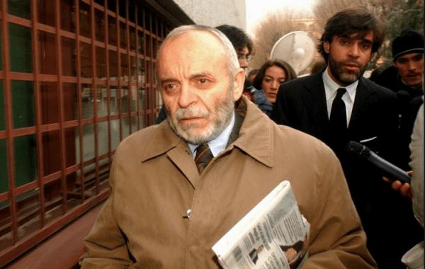 Strage di Erba: è morto in ospedale Carlo Castagna
