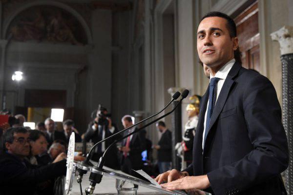 Nuovo governo, Mattarella ci ripensa: ecco i possibili scenari