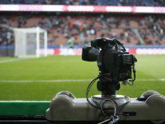 Diritti tv calcio streaming rojadirecta