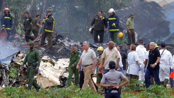 Cuba, incidente aereo evitabile. Parla un ex pilota