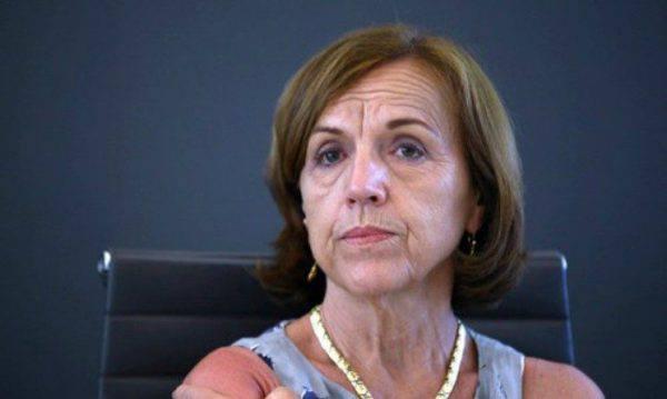 """L'ex ministro Fornero va in pensione, ma non con la legge Fornero: """"Sono una privilegiata"""""""