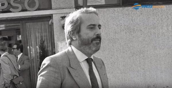 Strage di Capaci: il 23 maggio 1992 la mafia uccide Giovanni Falcone -Video