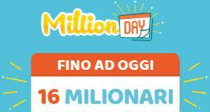 Million Day Muccia