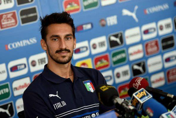 due mesi davide astori
