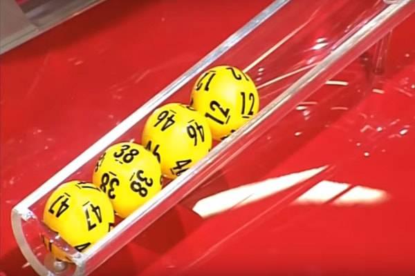Allo Sperone si brinda: gioca un euro e vince un milione