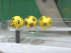 risultati estrazioni lotto