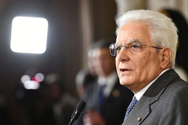Impeachment per Mattarella, cos'è e come funziona
