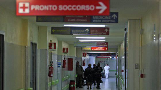 Sanremo, 11enne salva la vita alla sorellina neonata