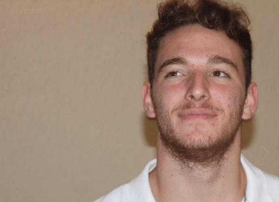 Incidente mortale a Velletri, a perdere la vita il 19enne Roberto Caprara