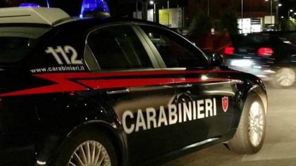 Londra: pedofilo italiano abusa di due sorelline, arrestato dopo 50 anni