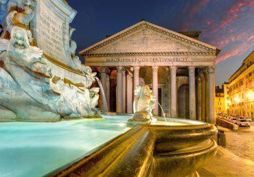 classifica-luoghi-storici-attrazioni-italia