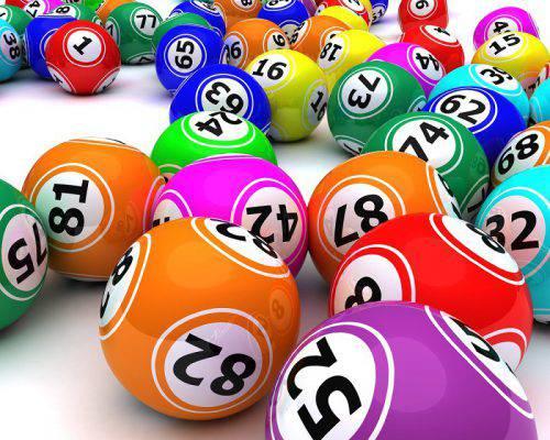 estrazione del lotto e superenalotto 24 maggio