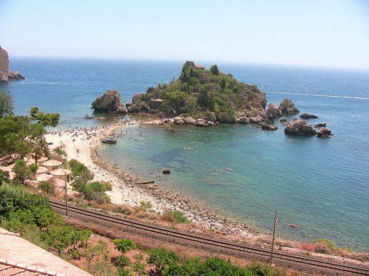 offerte trenitalia sicilia