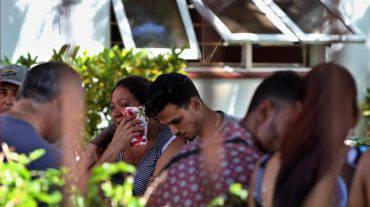 Disastro a Cuba, la scatola nera è stata ritrovata