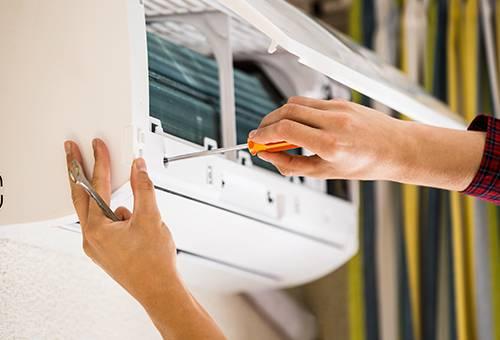Dichiarazione dei redditi: ecco come detrarre un condizionatore d'aria
