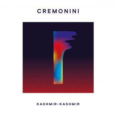 kashmir-kashmir-testo-cesare-cremonini.