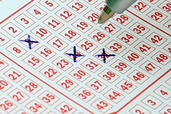 Estrazione Lotto oggi giovedì 17 maggio 2018
